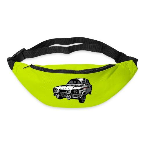 Mk1 Escort - Bum bag