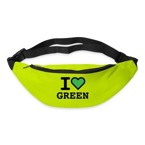i-love-green-2.png - Marsupio