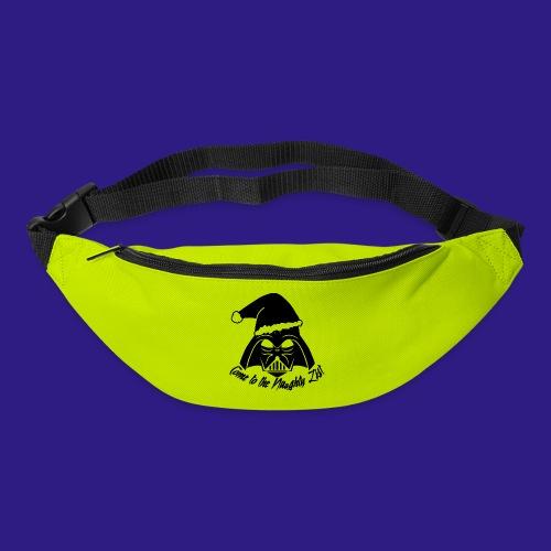 Vader's List - Bum bag