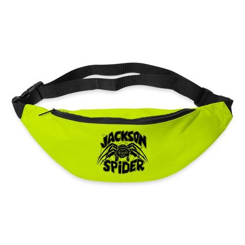 jackson spreadshirt - Gürteltasche