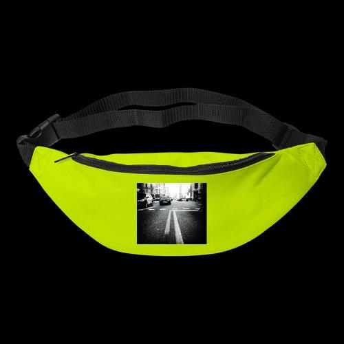 IMG 0806 - Bum bag