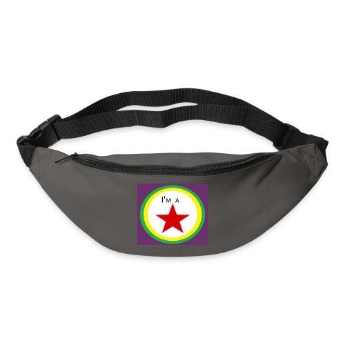I'm a STAR! - Bum bag
