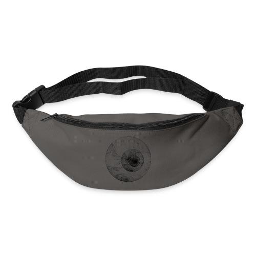 Eyedensity - Bum bag