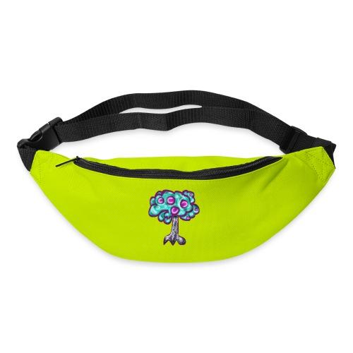 Neon Tree - Bum bag