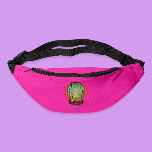 Katt Willow - Bum bag