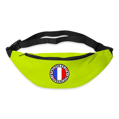 poker france - Bum bag
