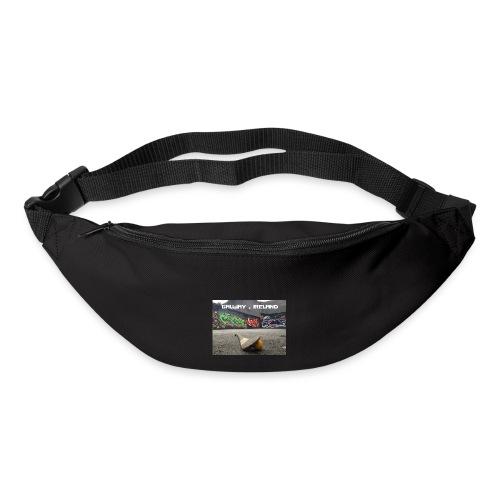 GALWAY IRELAND BARNA - Bum bag