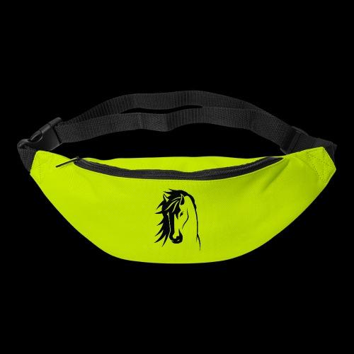 Stallion - Bum bag