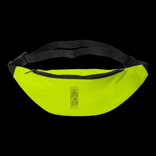 Japanese - Bum bag