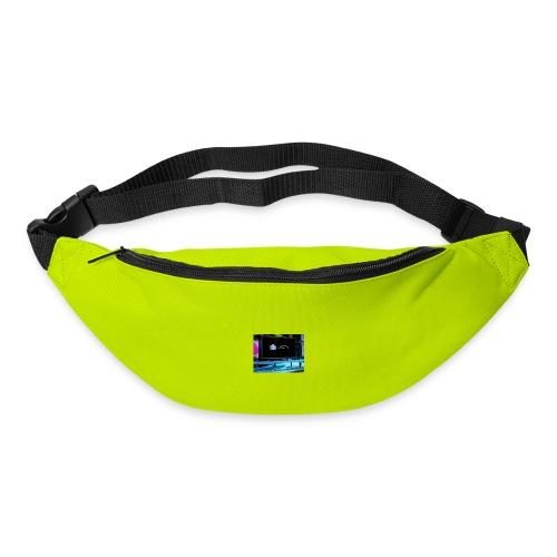 technics q c 640 480 9 - Bum bag