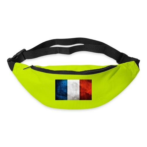 France Flag - Bum bag