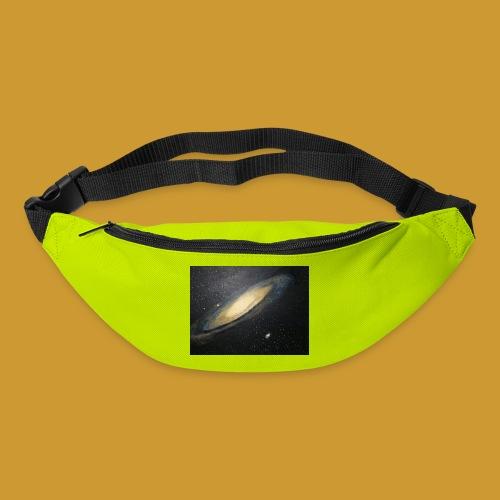 Andromeda - Mark Noble Art - Bum bag