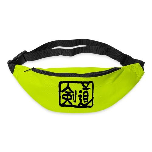 Kendo - Bum bag