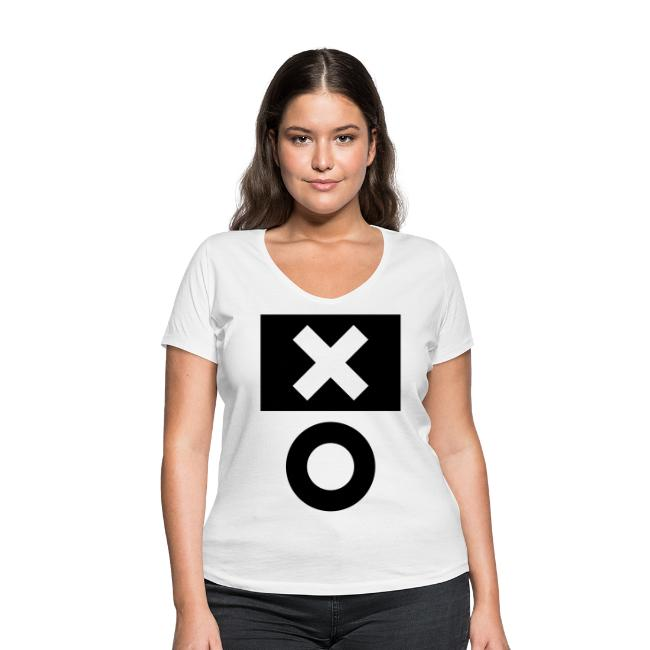 XO White