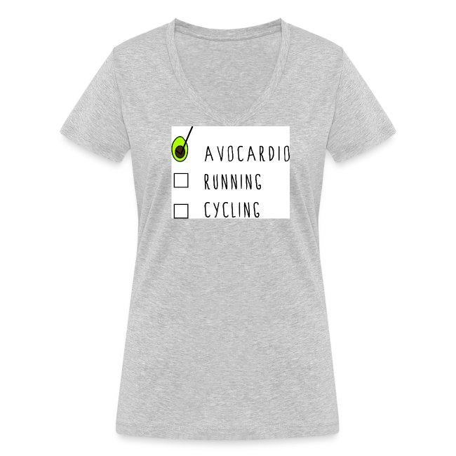 Avocardio converted jpg