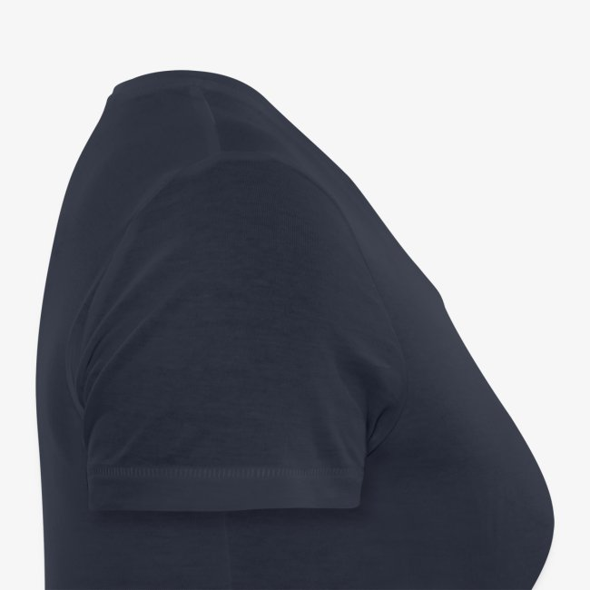 Abul Fissa