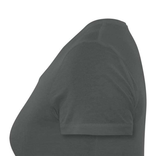 Herstal FN 5 7 kito dk