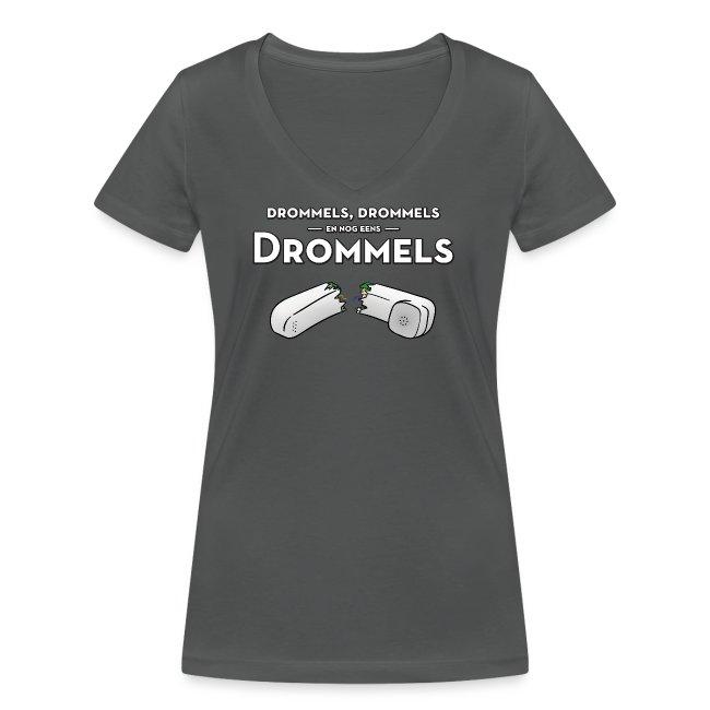 Drommels