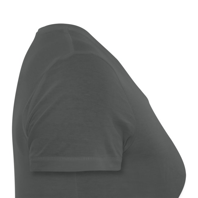 eucanaosoudeintrigas