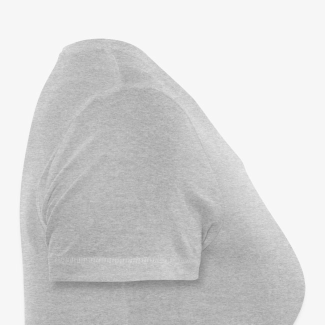 TETE GRECQ ORANGE - PERCEPTION CLOTHING