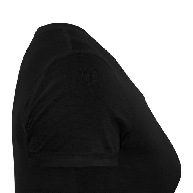 basenji black
