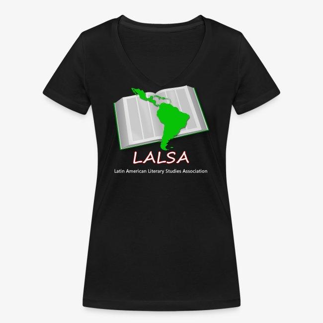 LALSA Light Lettering