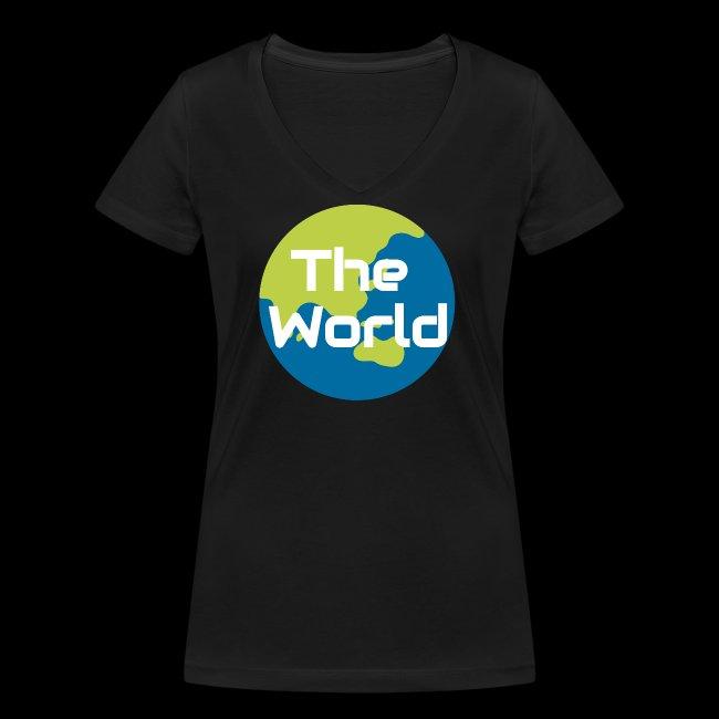 The World Earth