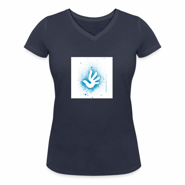 T Shirt 3