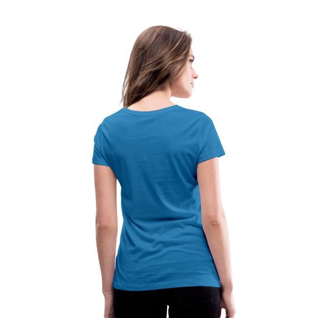hello italy T-Shirts