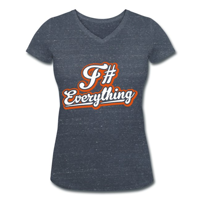 F# Everything