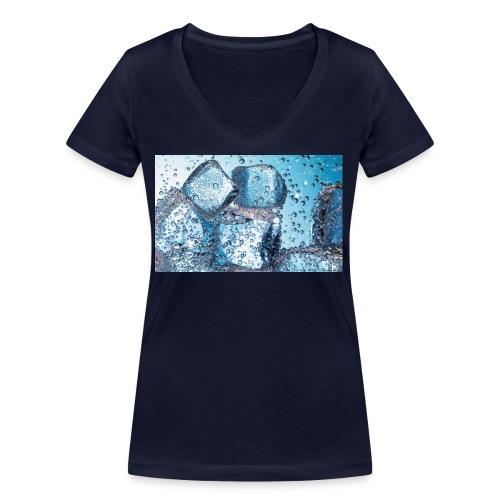 6e374437-475a-49ed-b9fe-77a43af2eb12_5-jpg - Vrouwen bio T-shirt met V-hals van Stanley & Stella