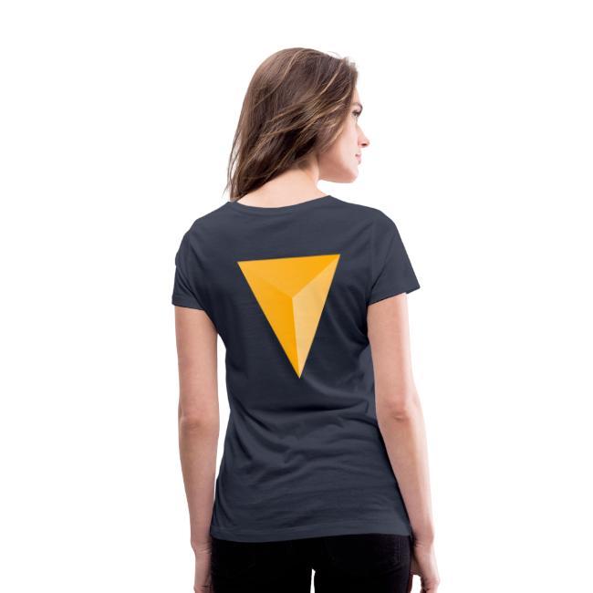 Pre-art logo - v2 nr 2