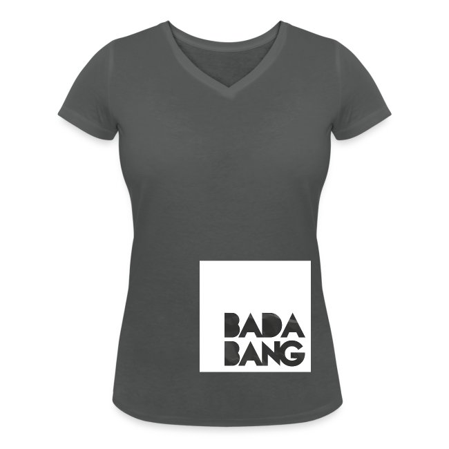 tshirt badabang