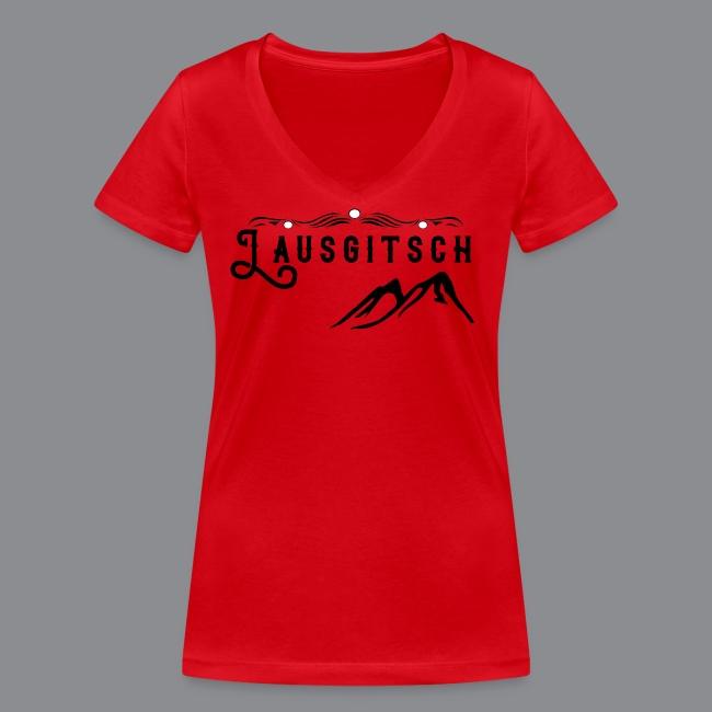 Lausgitsch