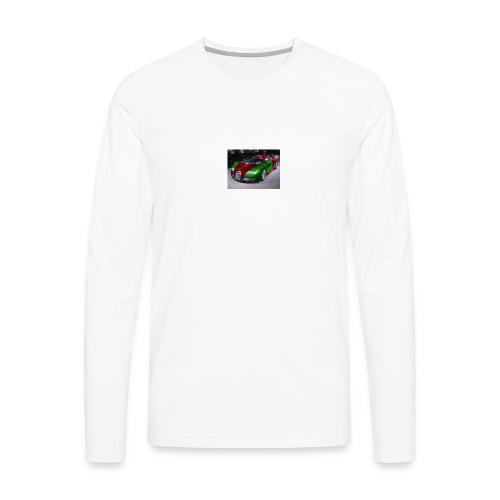 2776445560_small_1 - Mannen Premium shirt met lange mouwen