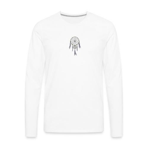 Cut_Out_Shapes_Pro_-_03-12-2015_10-31-png - Herre premium T-shirt med lange ærmer