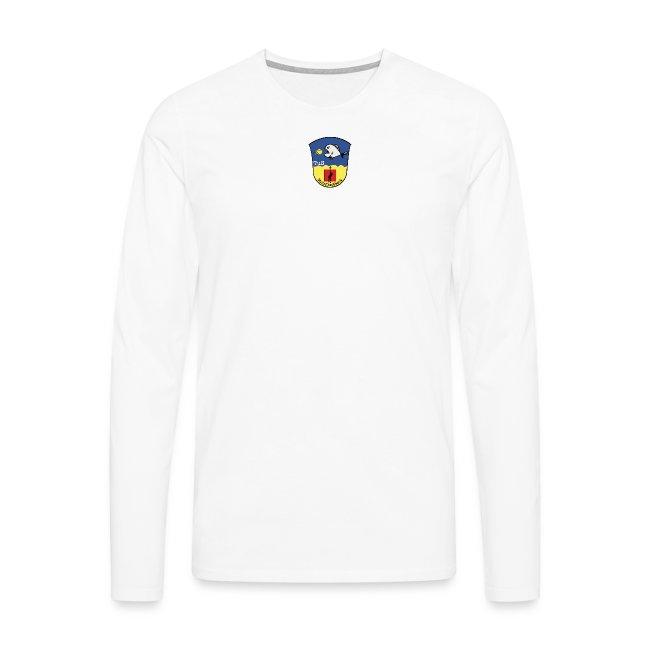 Wappen -NEU-