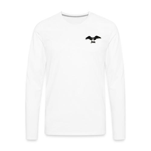 Artistry-clothing-design- - Men's Premium Longsleeve Shirt