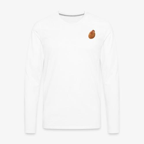 Moen Gen1 - Men's Premium Longsleeve Shirt