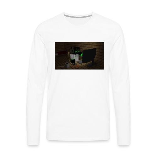 ladda_ned_-2--png - Långärmad premium-T-shirt herr