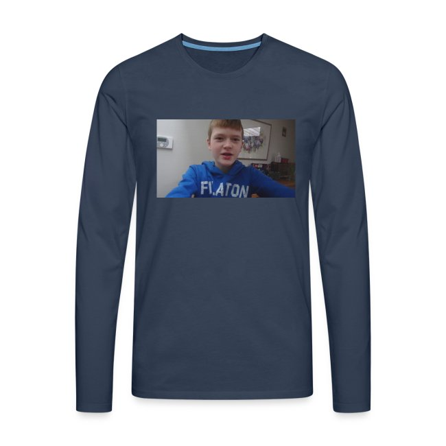 roel t-shirt