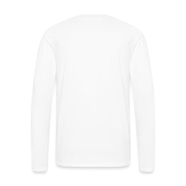 Blacklist Records - T-Shirt (Logo Noir)