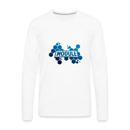 Module eSports - Men's Premium Longsleeve Shirt