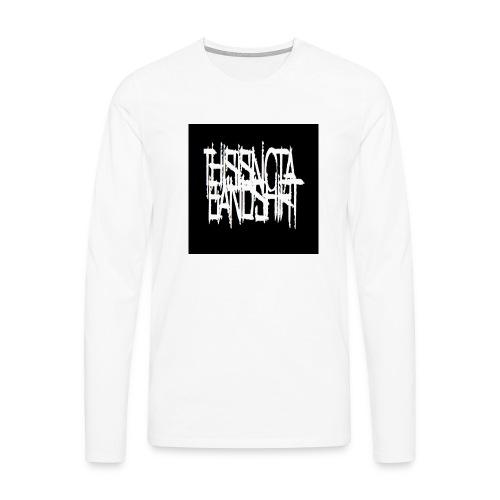 des jpg - Men's Premium Longsleeve Shirt