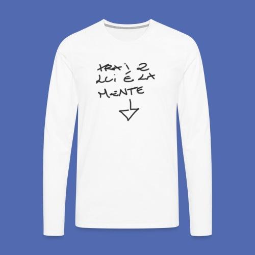 asdfc-jpg - Maglietta Premium a manica lunga da uomo