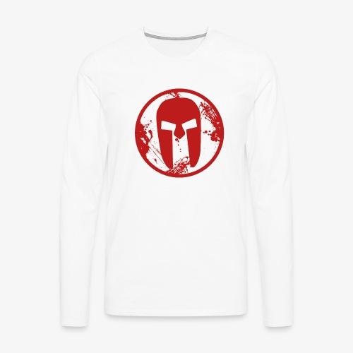spartan - Men's Premium Longsleeve Shirt