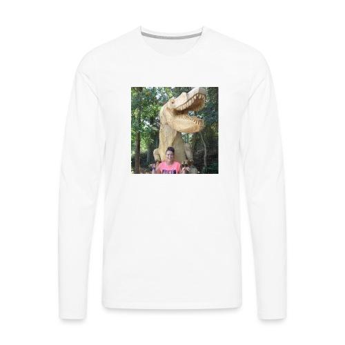 13754697 10209017856016391 4435811130297670438 n - Herre premium T-shirt med lange ærmer