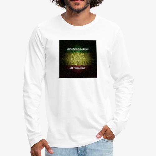 Reverb Clothing Fille Sweat-Shirt /à Capuche