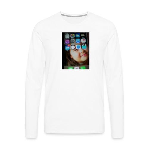 IMG 0975 - Men's Premium Longsleeve Shirt