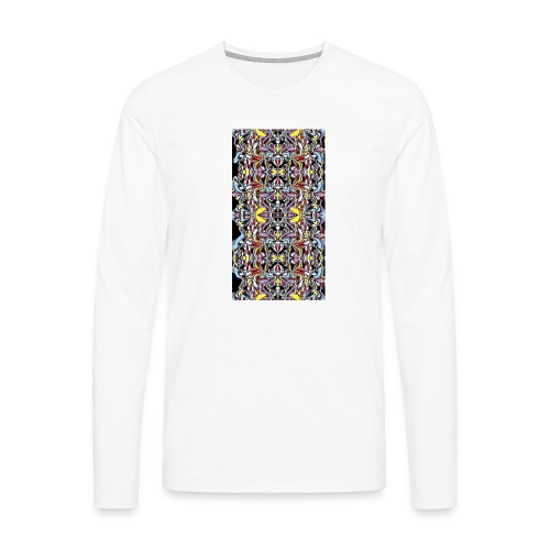 fabric small 22b3 big11a.jpg - Männer Premium Langarmshirt